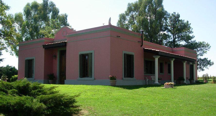 casas de country minimalistas buscar con google - Fachadas De Casas De Campo