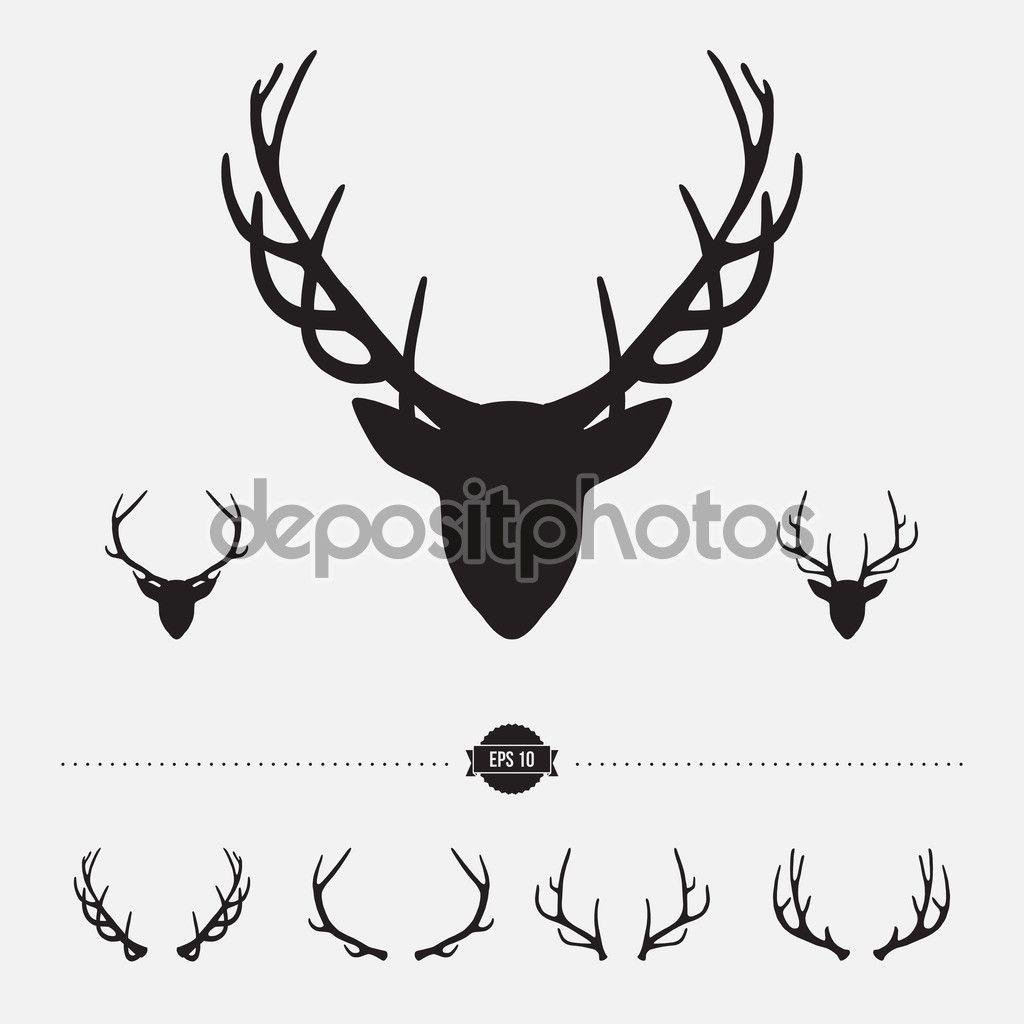 tatouage cerf poignet recherche google mon futur tatouage pinterest poignet cerf et. Black Bedroom Furniture Sets. Home Design Ideas