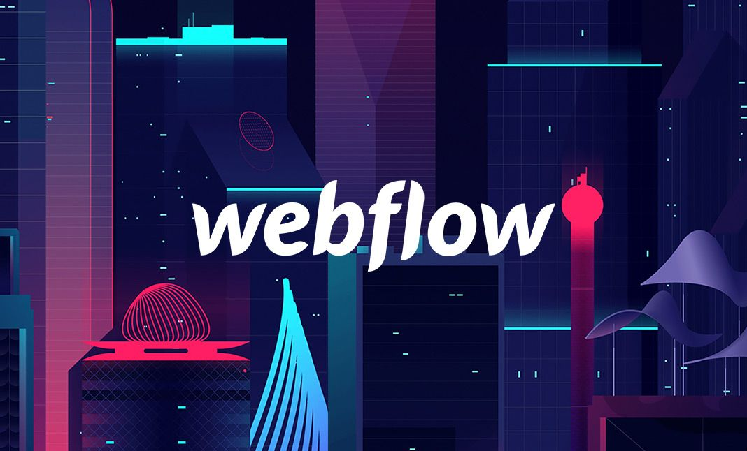 Webflow Web Design Art History With Images Web Layout Design Web Design Web Design Company