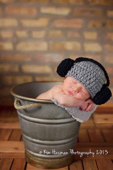 Fotos: Google+   GORRAS Y DIADEMAS TEJIDAS   Pinterest   Babymütze