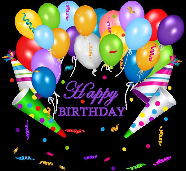 Happy Birthday Transparent Image Happy Birthday Download Happy Birthday Png Happy Birthday Frame