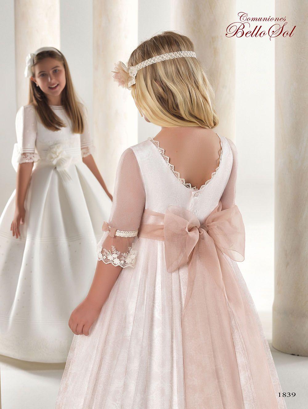 Juegos de vestir novias 2018