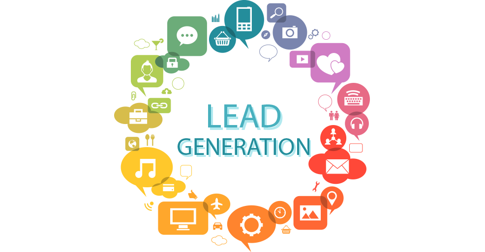 Lead Generation is the main objective of any company, but how to achieve it is a big challenge. Most of the B2B lead generation companies target on quality leads, as they know that quality creates …
