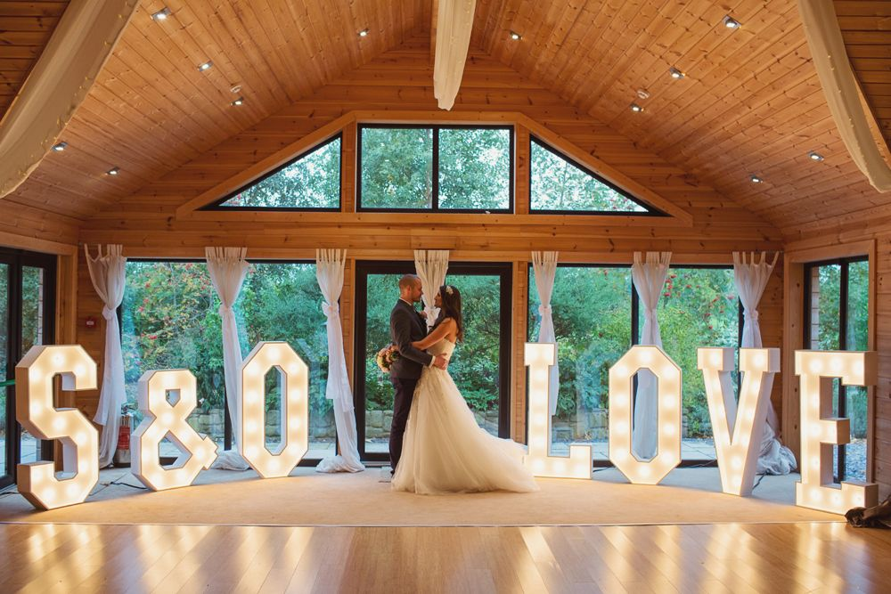 Light Up Letters For Hire Illuminated 4 Foot Letters For Hire Initials And Any Word For Hire Wedding Back Drop Weddin Wedding Letters Wedding Lights Wedding