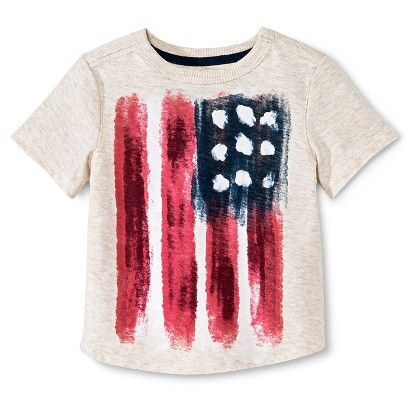 4th of July shirt I just bought for my  Nathan.