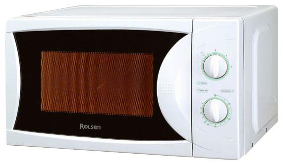 Rolsen MS1770ME