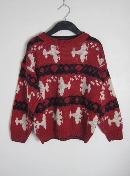 retro tøj online
