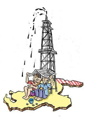 petroleo-pobreza
