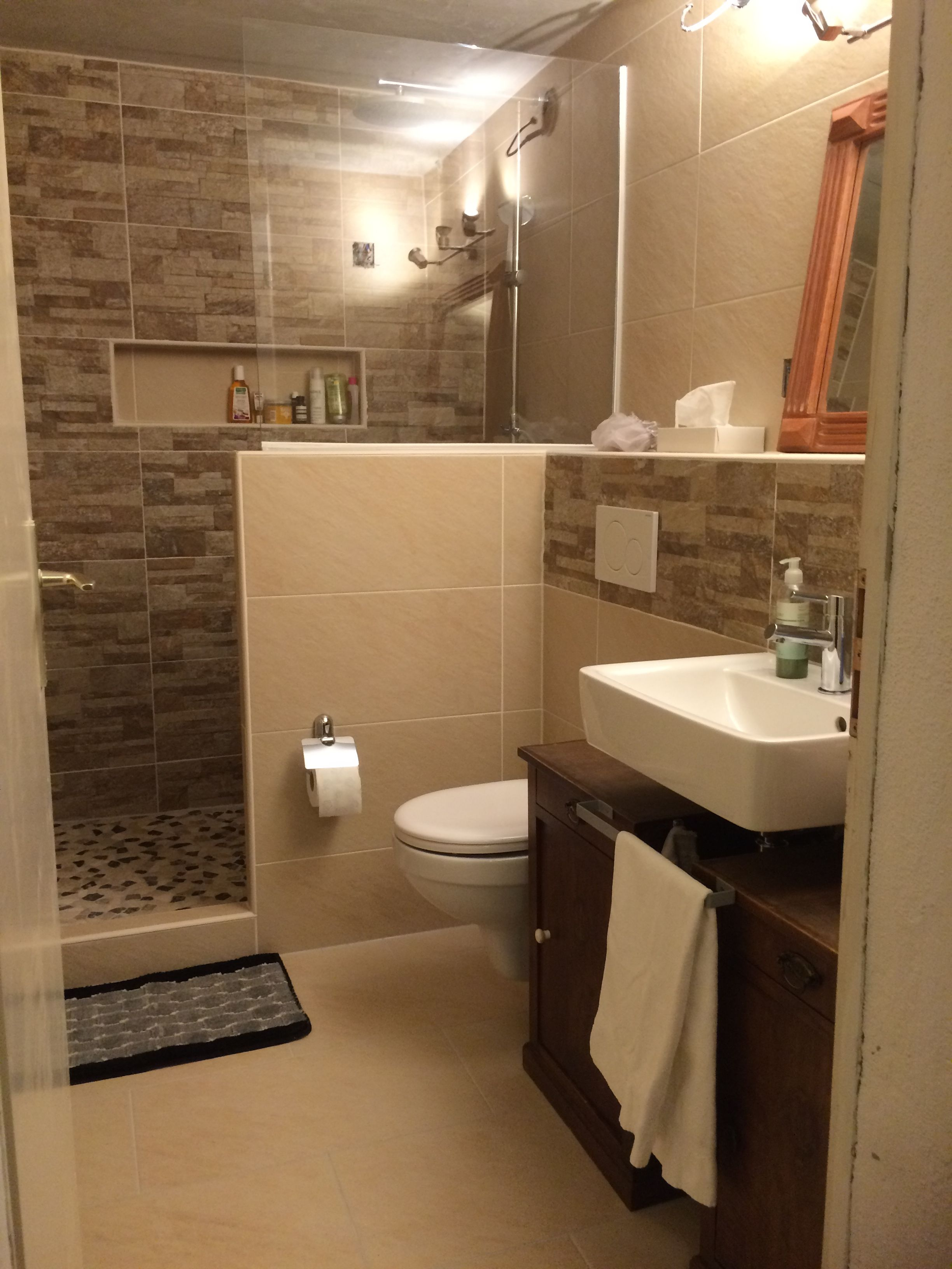 Small Bathroom Designs India Photos Design Ideas The Best Small And Functional Bathroom Design As Everys Bathroom Tile Designs Bathroom Layout Washroom Design