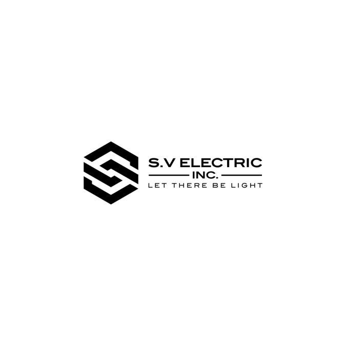 Pin On Letter S Variation Logo Designs Sold