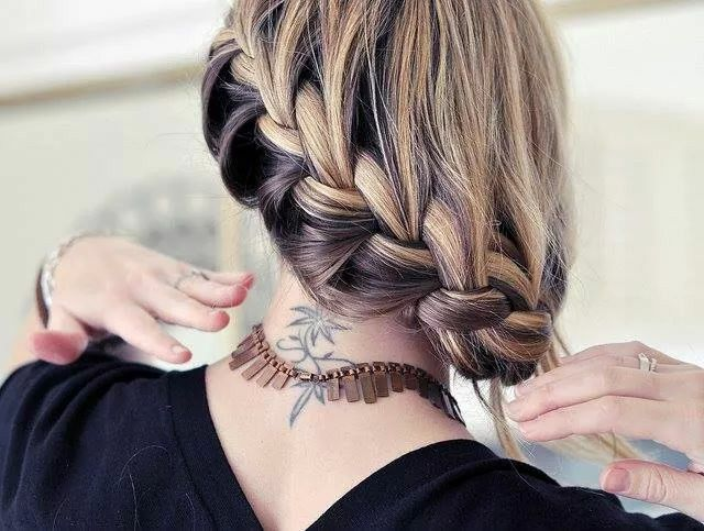Love it .. :-)