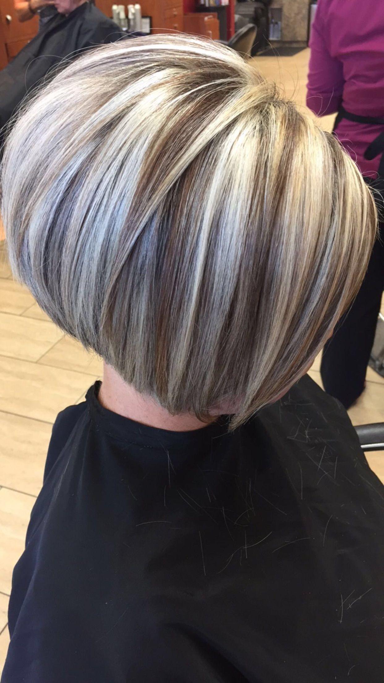 Pin By Monica Mendivil On Hair In 2019 Hair Brown