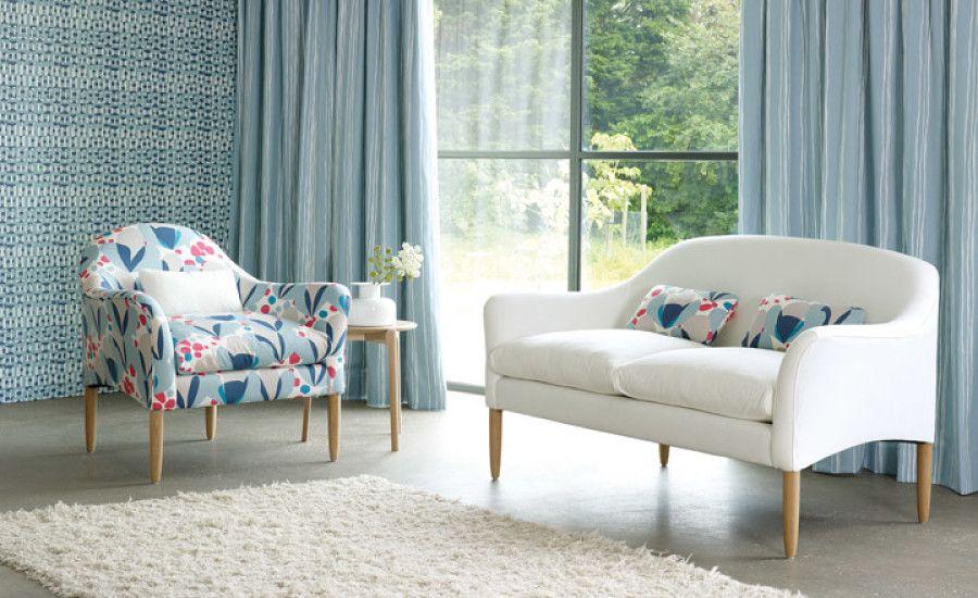 Villa Nova at Home and Contract Design, NI. To book a