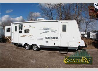 Coatsrv Com Recreational Vehicles Cedar Creek Tent Campers