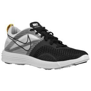 7c1466faf524  49.99 Nike Lunar Montreal - Women s - Running - Shoes - Black Summit White