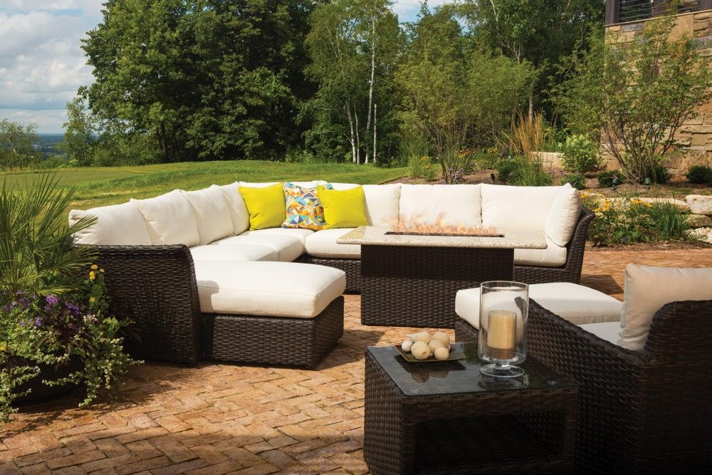Outdoor Furniture in Knoxville Braden s Lifestyles Furniture Lloyd Fl