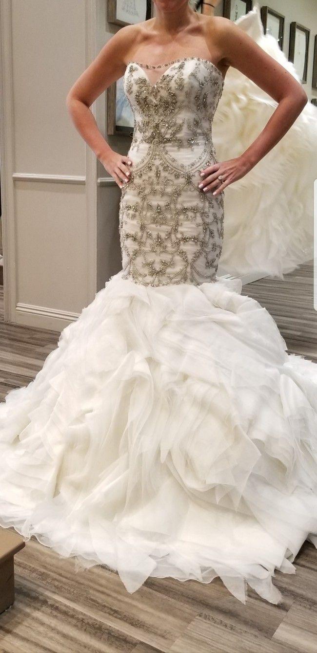 Custom wedding dress designers  Designer of Wedding Gowns Evening Dresses u Replicas  Custom