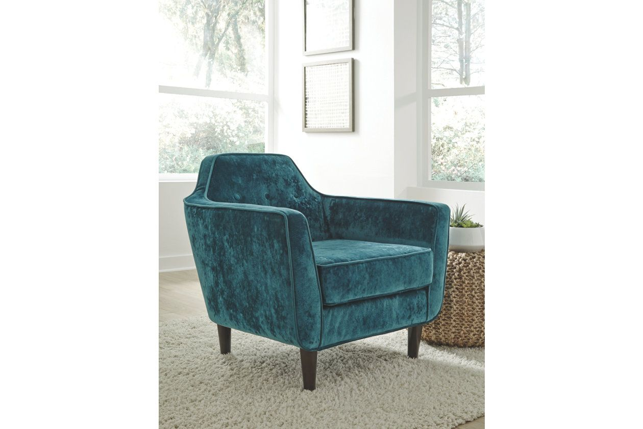 Oxette Accent Chair Accent Chairs Leather Chaise Lounge Chair