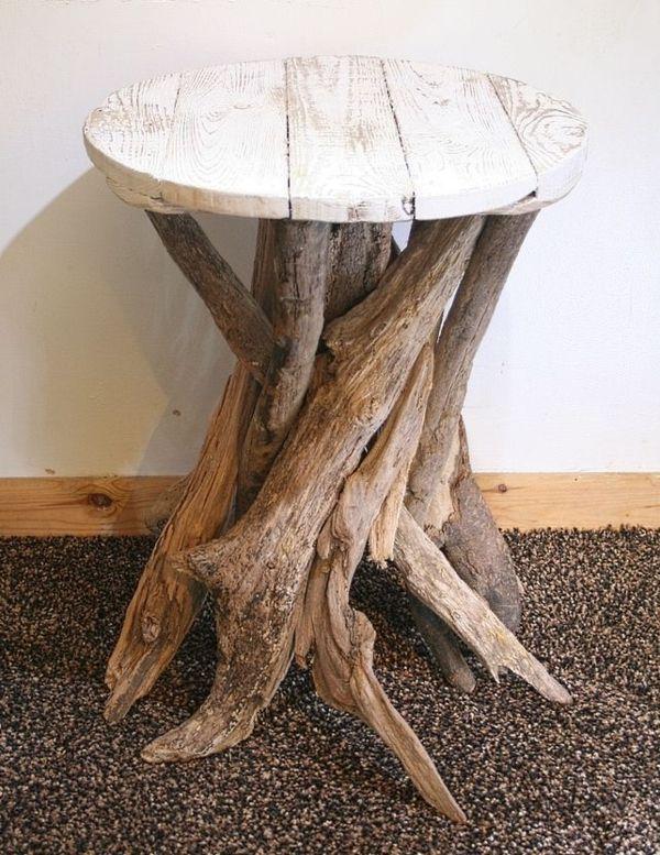 Wollen Sie Durch Eine Einzige Geniale Idee Die Natur Erfolgreich Nach Hause Bringen Sicherlich Knnte Dies Ganz Leicht Und Ohne Grsseren Treibholz Tisch