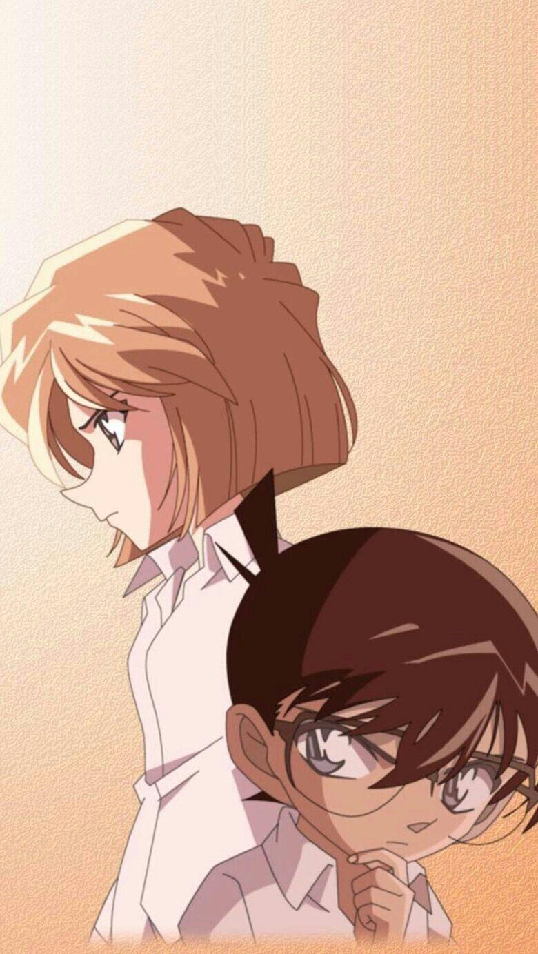 Ghim của Hanna trên 새롭시작하는이세계마음 Anime, Nghệ thuật, Manga