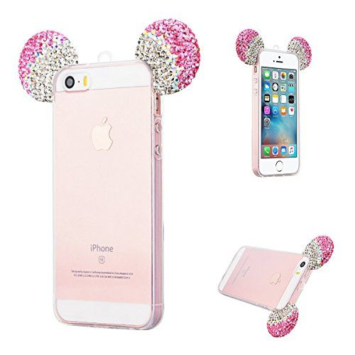 coque iphone xr oreille