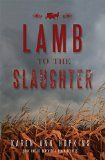 Free Kindle Book -  [Mystery & Thriller & Suspense][Free] Lamb to the Slaughter (Serenity's Plain Secrets Book 1)