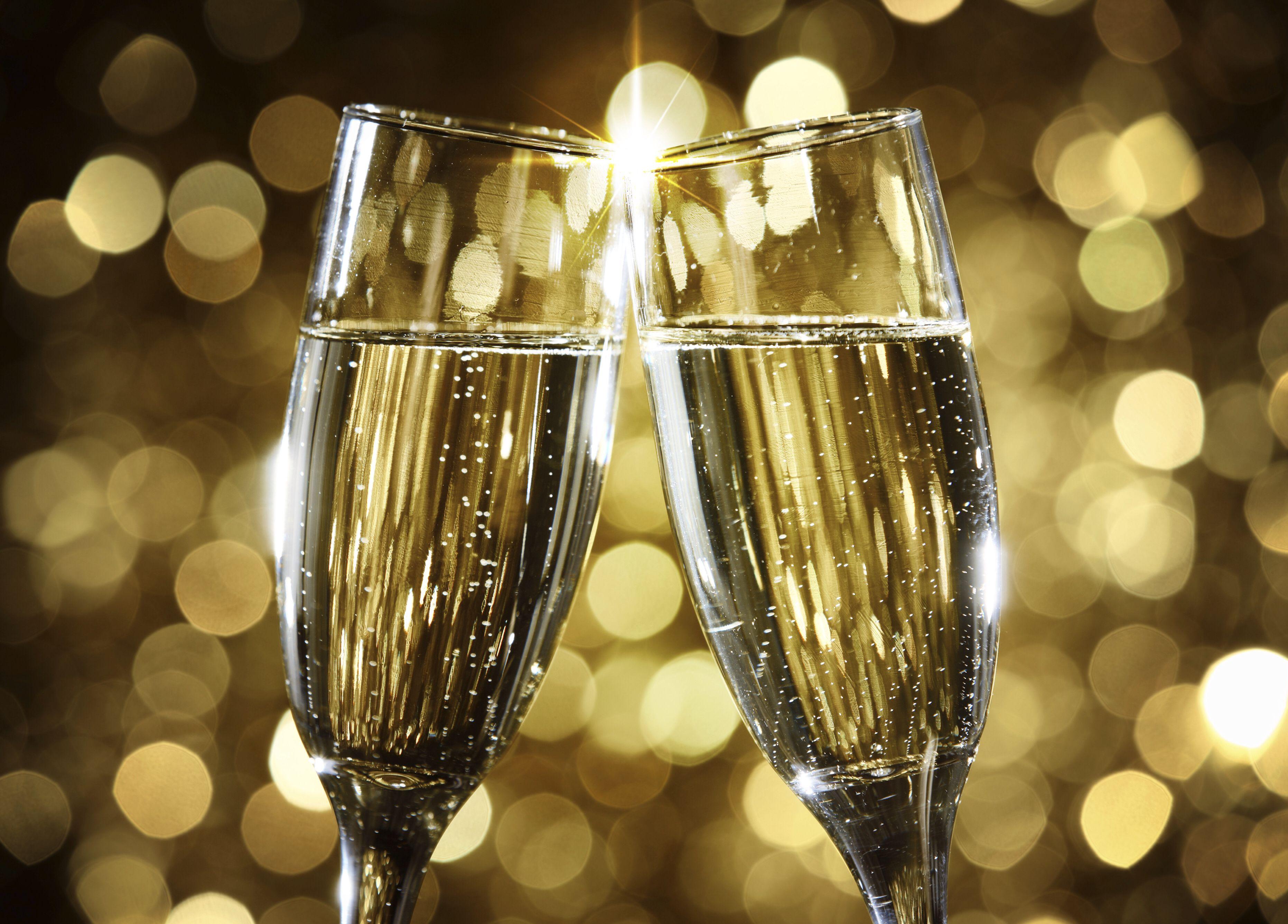 Champagne toast Champagne, Wine enthusiast magazine