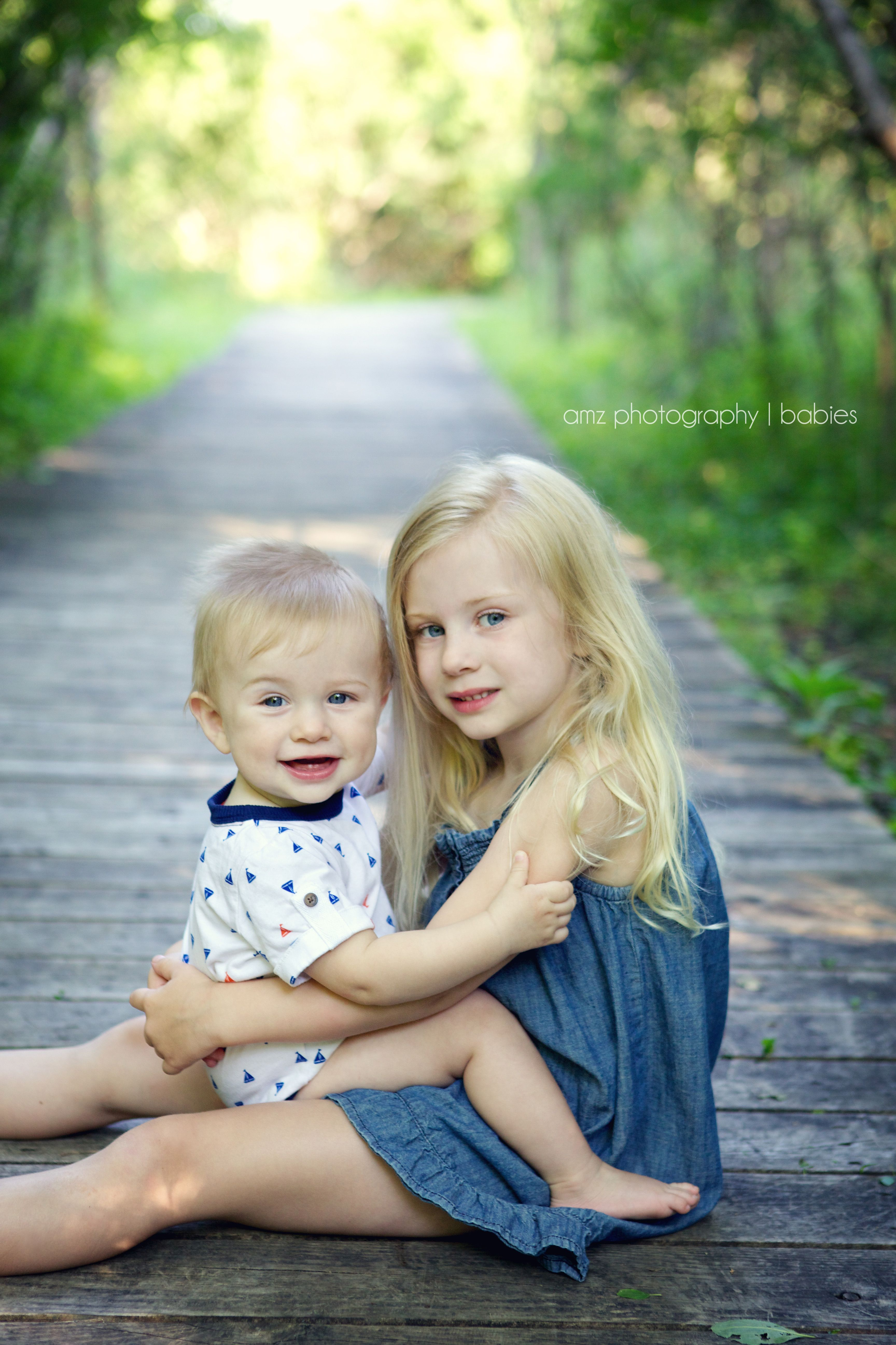 Big brother big sister organization-3647