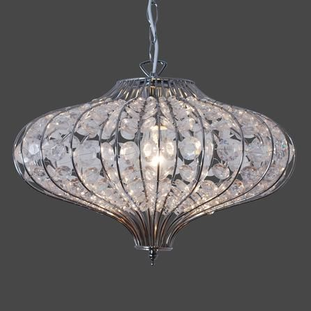 Excellent Ceiling Lights Dunelm Ideas Best Inspiration