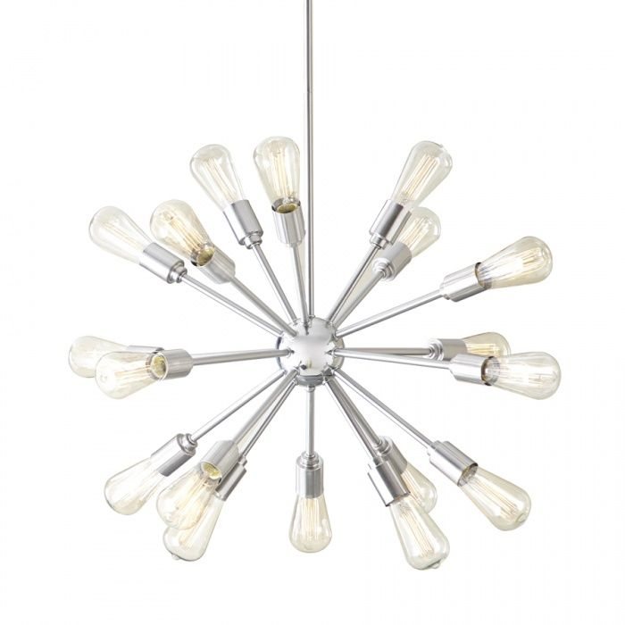 Lowes sputnik pendant lighting modern lighting from lowes usa lowes sputnik pendant lighting modern lighting from lowes usa aloadofball Choice Image