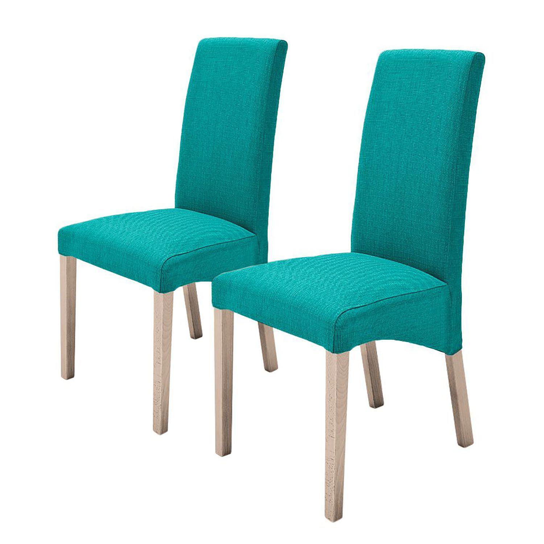 Großzügig Teal Küchenstühle Fotos - Ideen Für Die Küche Dekoration ...