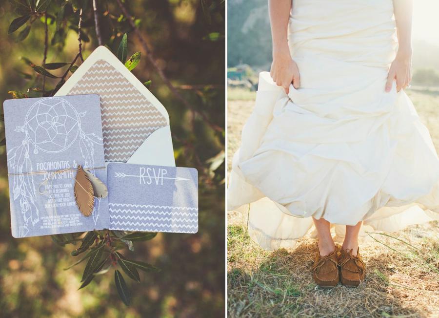 disney wedding series: part 1