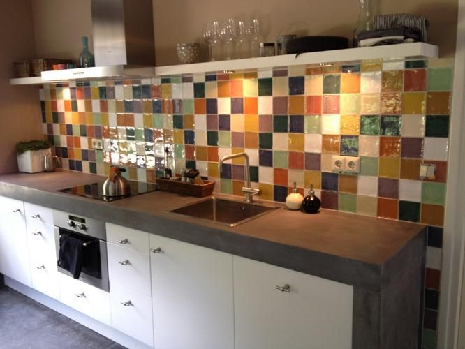 keuken portugese tegels   Google Search   interieur idee   Pinterest   Searching