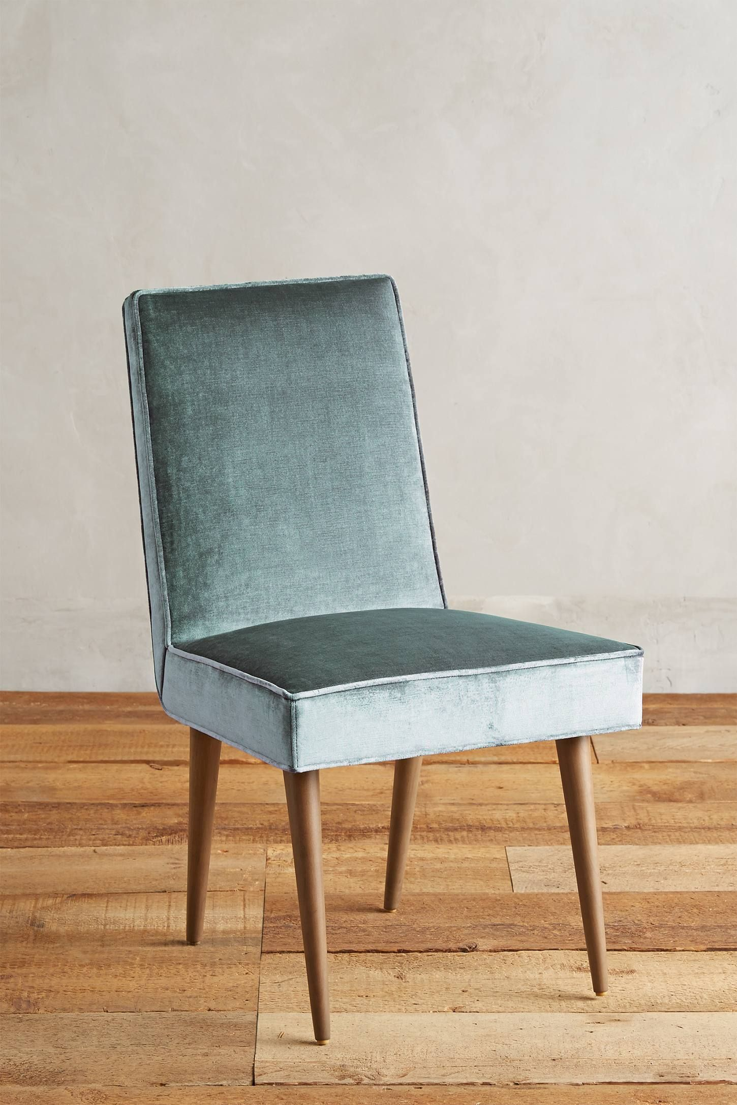 Shop the Slub Velvet Zolna Chair and more Anthropologie at Anthropologie today. Read customer reviews, discover product details and more.