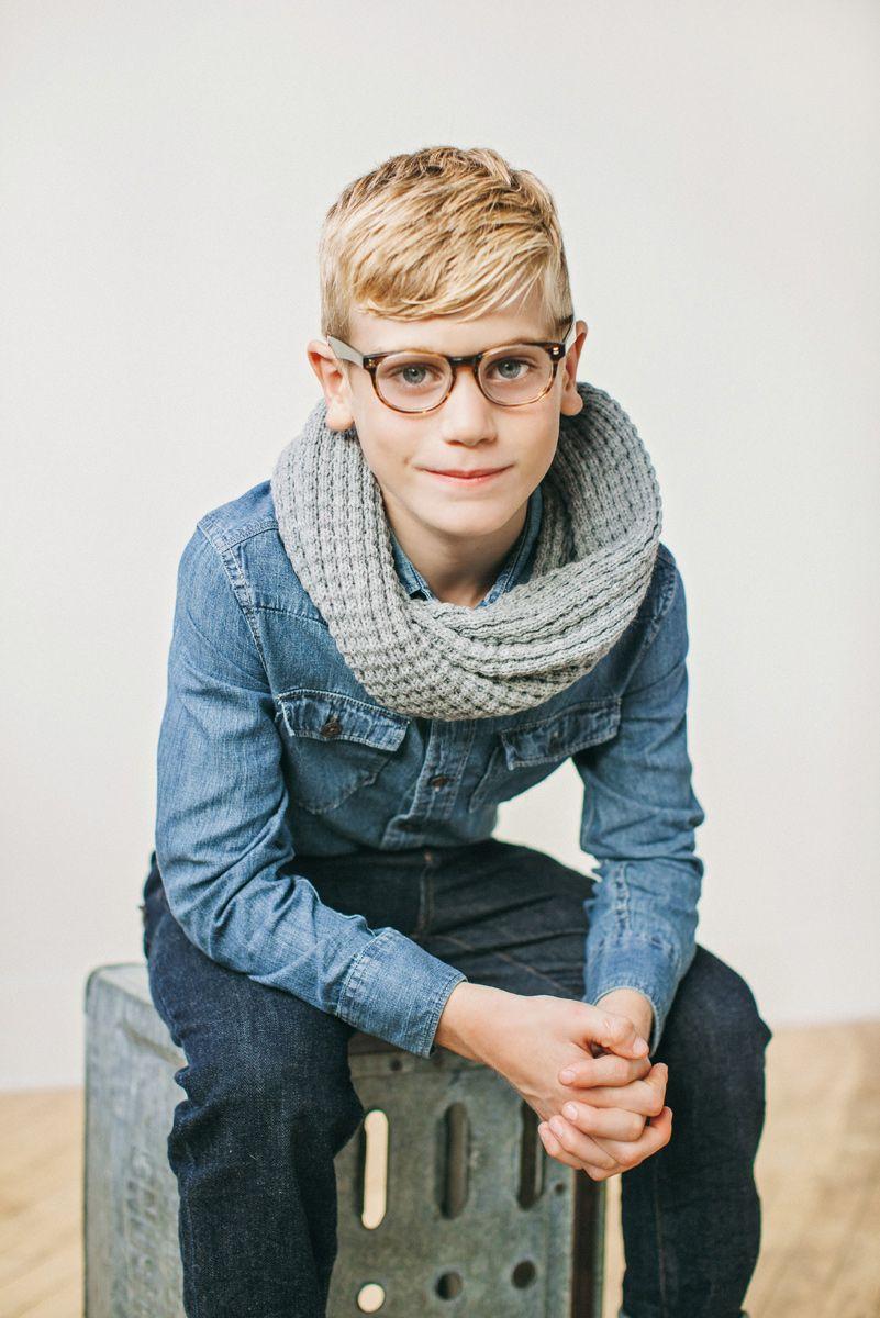 8150e34bb9 Jonas Paul Eyewear    inspired eyewear for children     www.jonaspauleyewear.com  jonaspauleyewear  kidsglasses  eyewear   fashionglasses