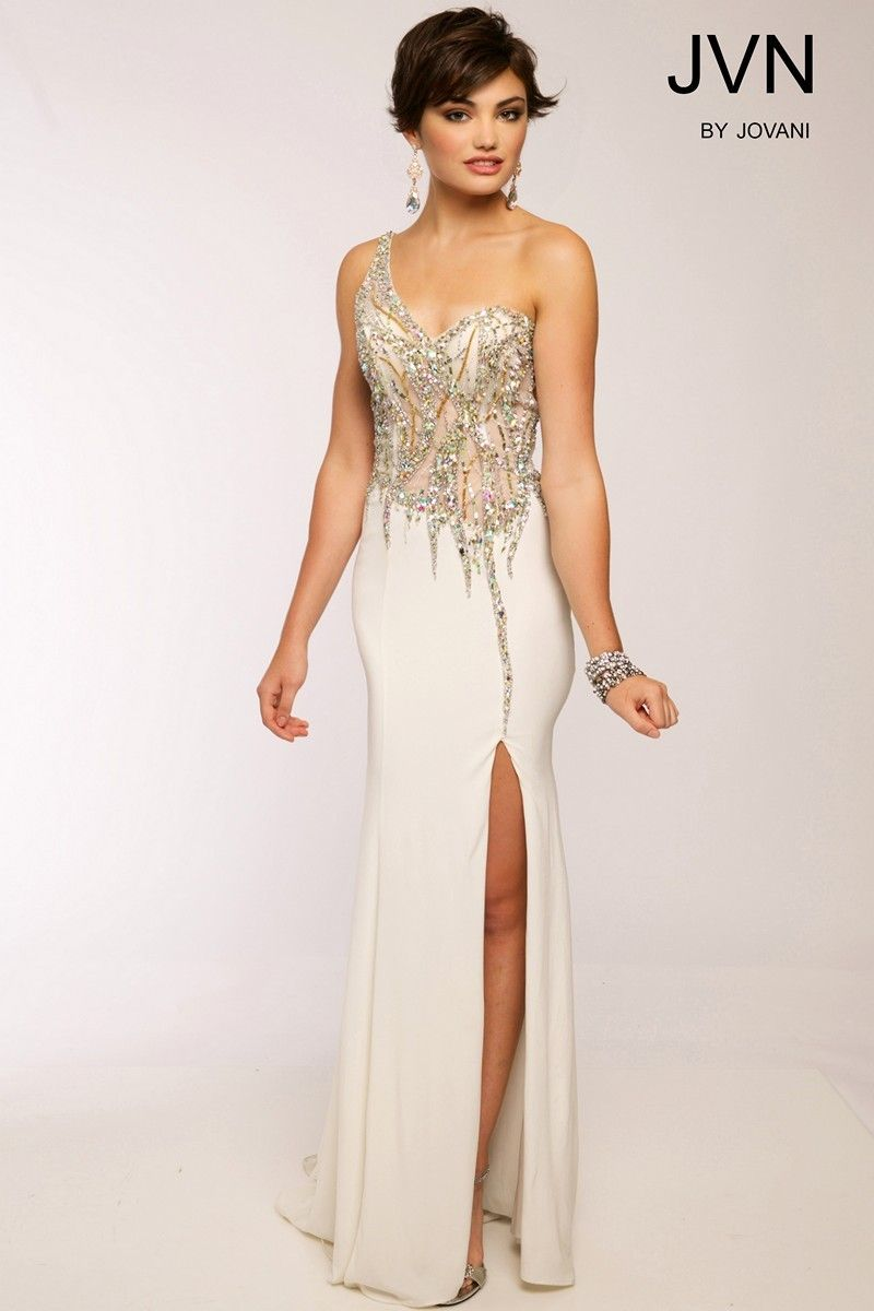 f6cfe566341d9 Jovani Prom Dress 2015 Collection - Down To Earth Bali