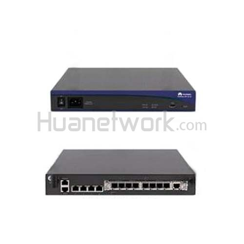 Pin by Huanetwork com on Huawei Router - http://www huanetwork com