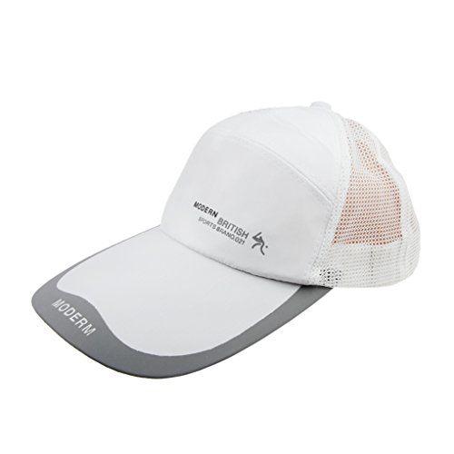 3f6e9edab UK Golf Gear - BAO CORE Mens Summer Sports Large Caps Baseball Golf ...