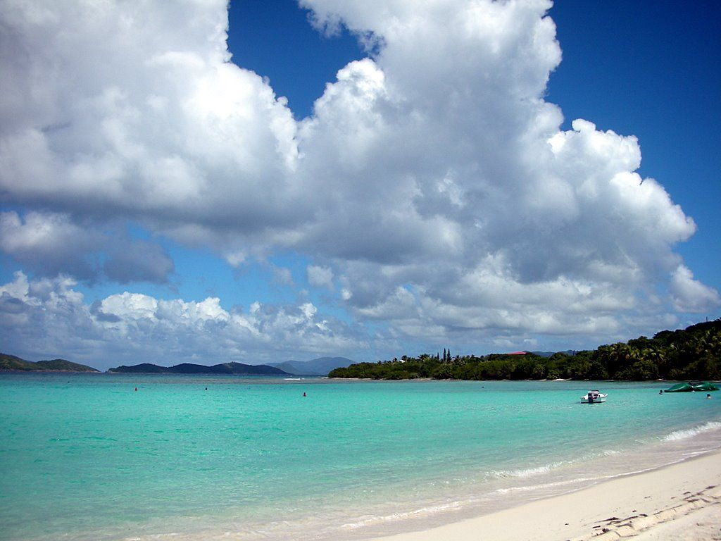 Best islands in the world: Are these 15 destinations the ...  |Most Beautiful Island Destinations