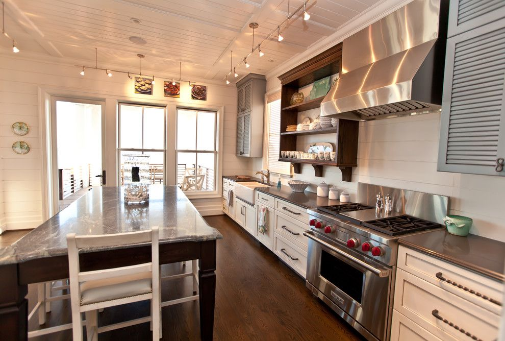 Juno Track Lighting | Kitchen Remodel | Pinterest | Juno Track Lighting And  Kitchens