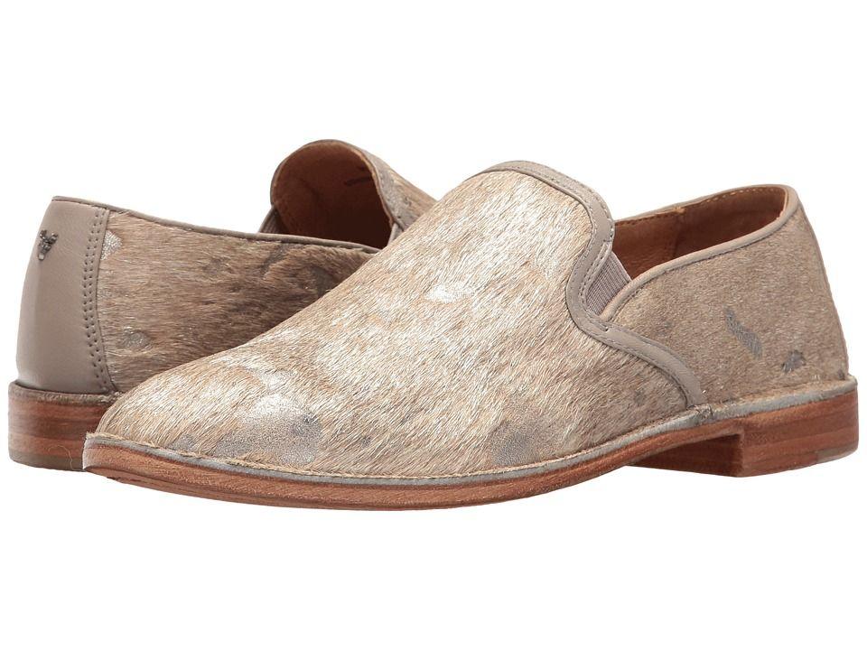 daefb6ad8aa Trask Ali Women s Shoes Bone