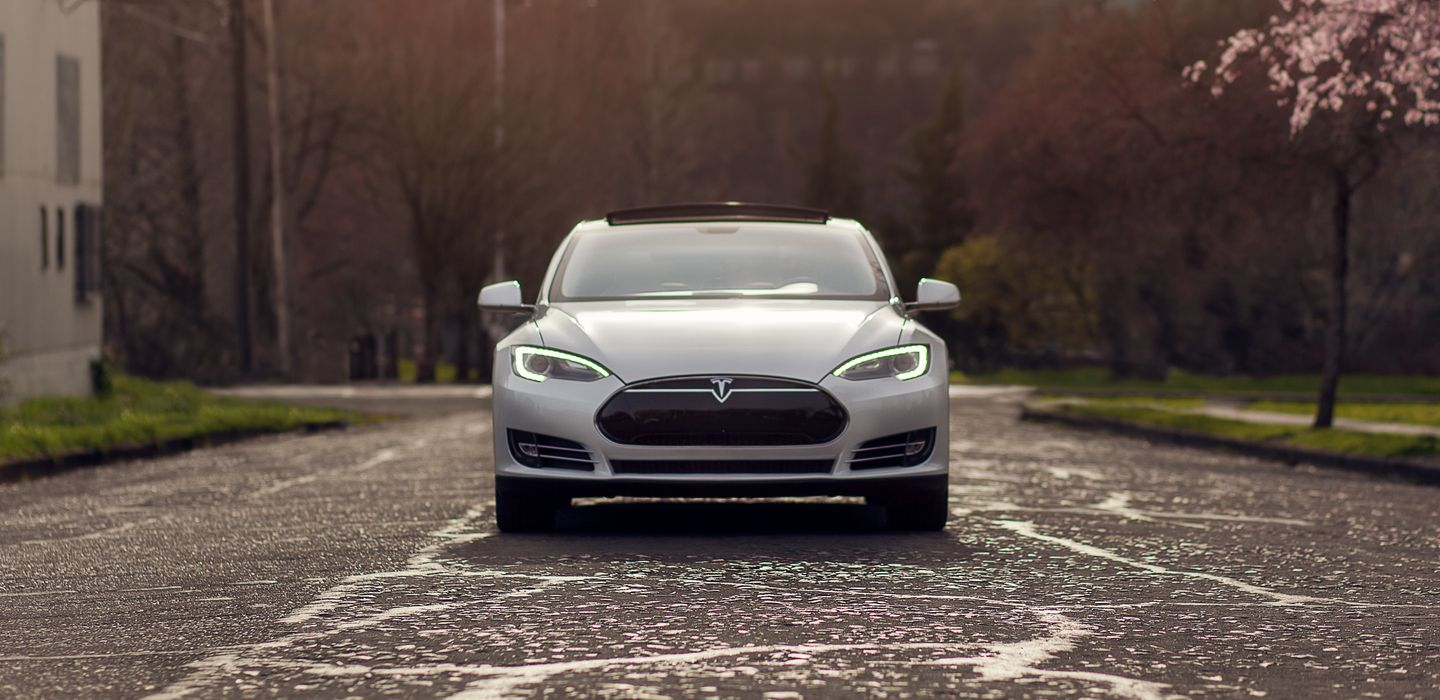 Take A Trip In Tesla Model S 60kwh With Supercharging Tesla Model S Tesla Model Tesla