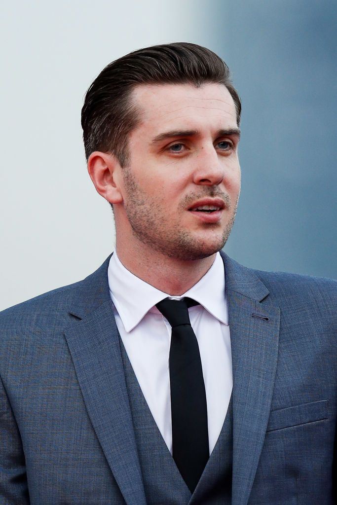 mark selby - photo #7