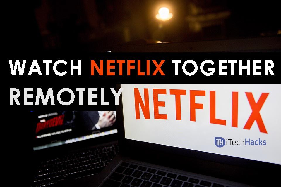 Croak Frogenson on Watch netflix, Netflix website, Netflix
