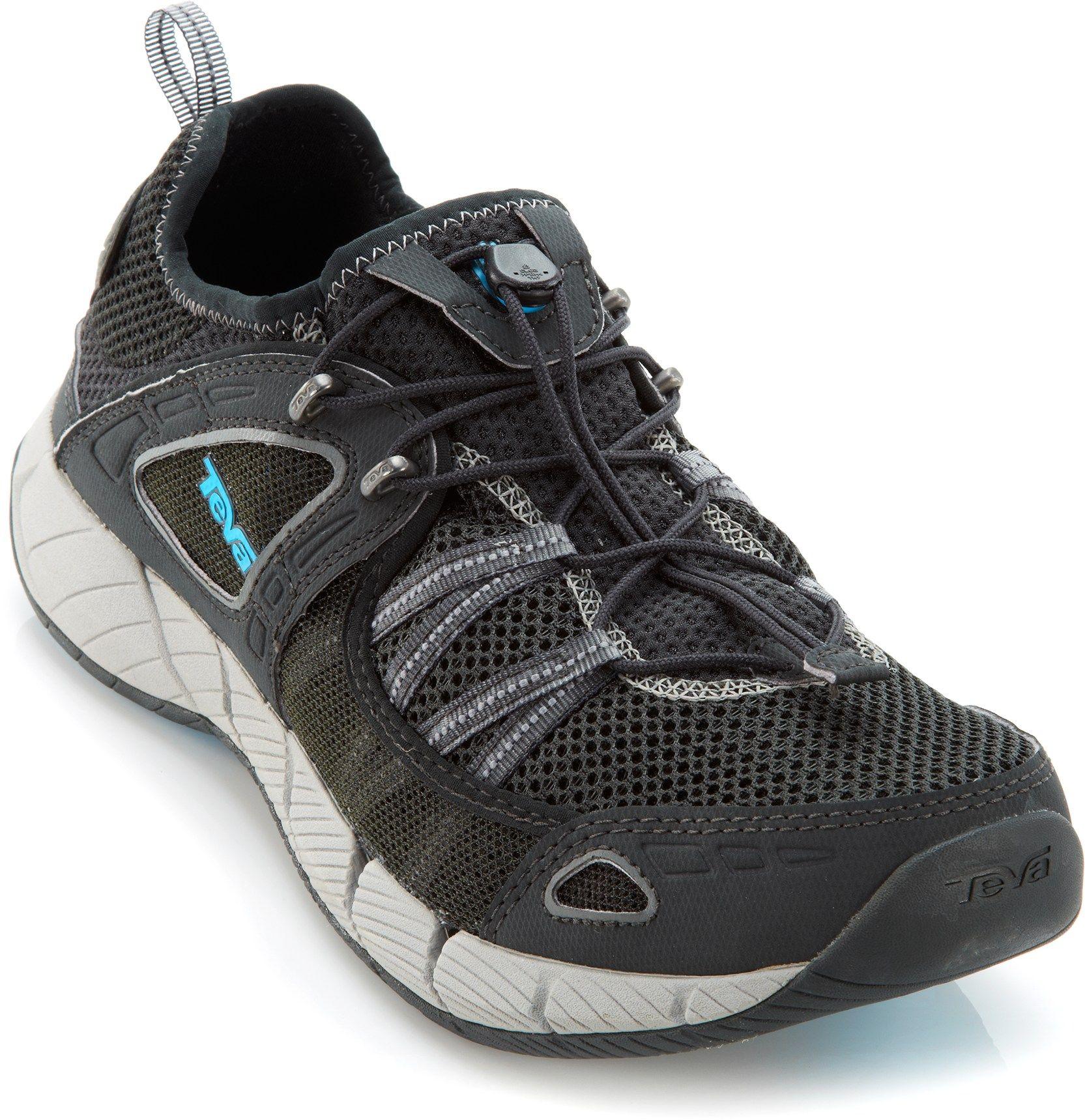 a39e5f890ad940 Teva Churn Water Shoes Kayak Paddle