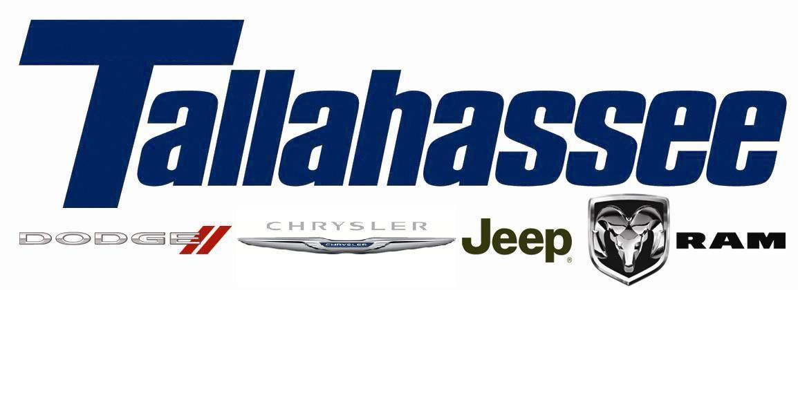 Fall Into Savings At Tallahassee Dodge Chrysler Jeep Tallahassee - Chrysler jeep and dodge