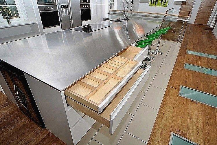 34 Neu Arbeitsplatte Kuche Toom Baumarkt Kitchen Pinterest