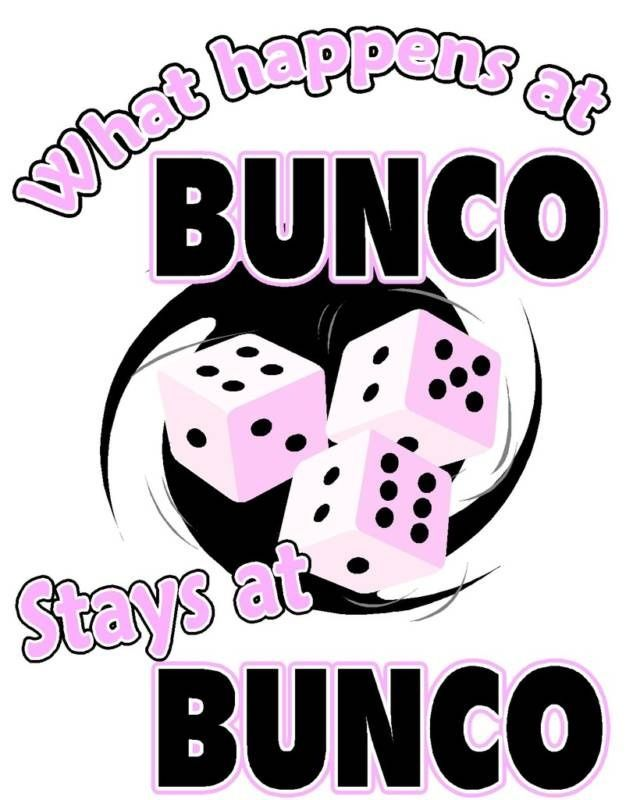 bunco pinterest baby bunco clipart free clipart bunco rh pinterest com free bunco clip art dice free clipart bunco dice