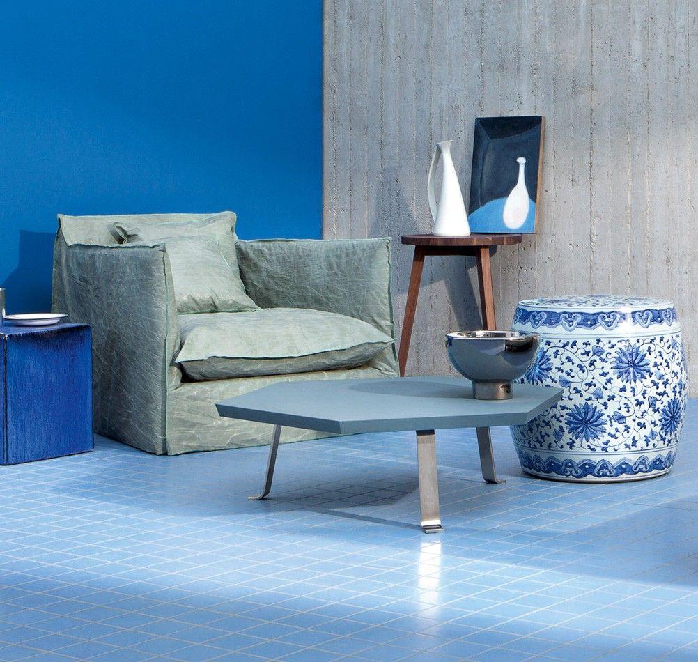 Ein Pastell-Traum   Design Inside   Pinterest   Couchtische, Pastell ...