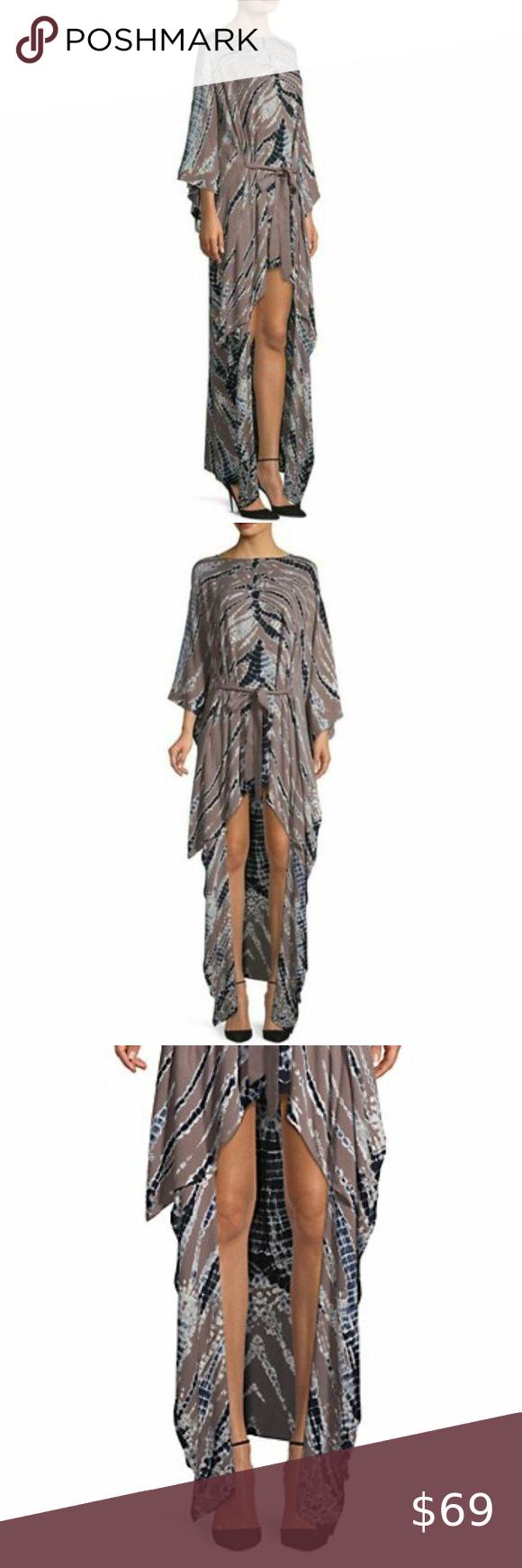 Yfb Young Fabulous Broke Jolie Maxi Dress Young Fabulous And Broke Cutout Maxi Dress Maxi Dress [ 1740 x 580 Pixel ]